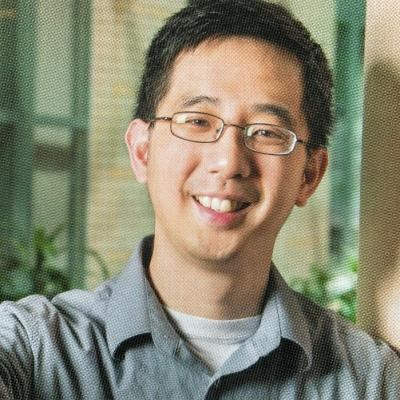 Jason Hong, PhD